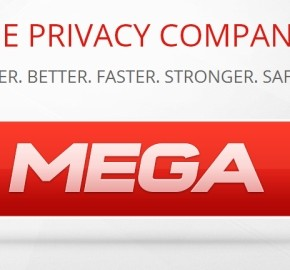 Mega logo Kim Dotcom 570