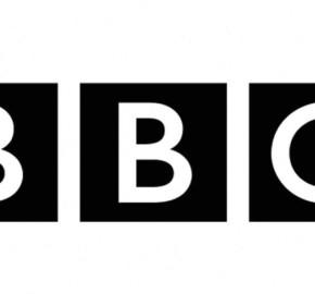 BBC logo 570