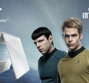 Star Trek Into Darkness Acer UK Facebook Competition 570
